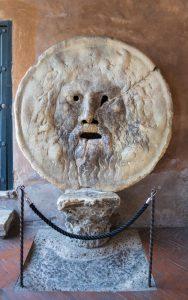 Renaissance Rome: from Castel Sant'Angelo to Campo de' fiori
